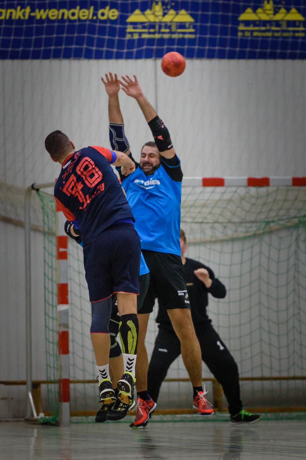 handball_herren_121117SH7_8857