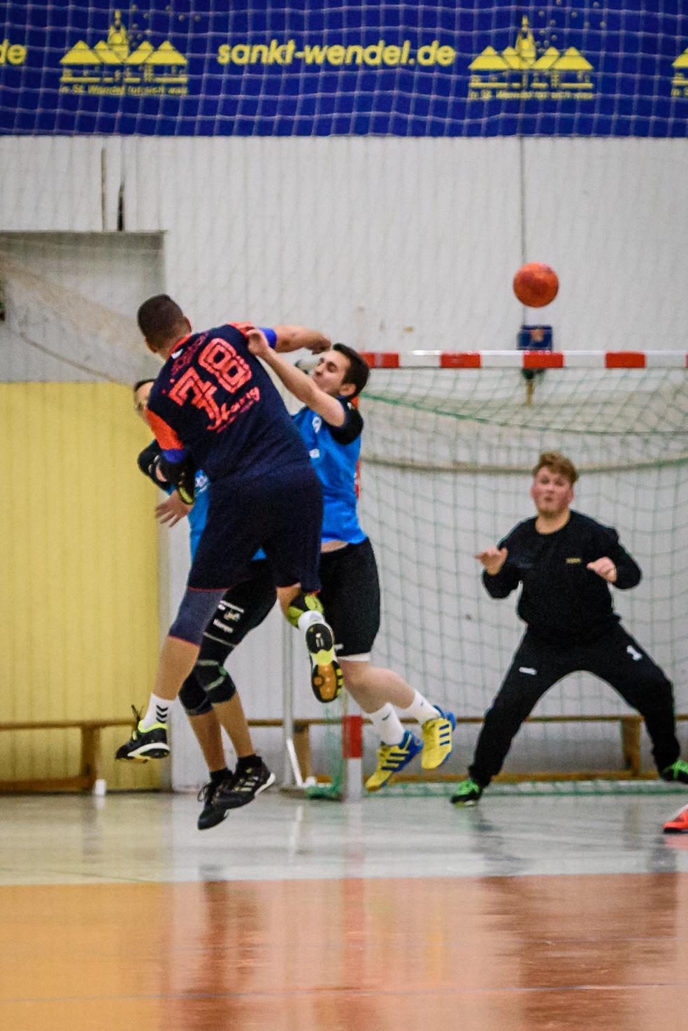 handball_herren_121117SH7_8860