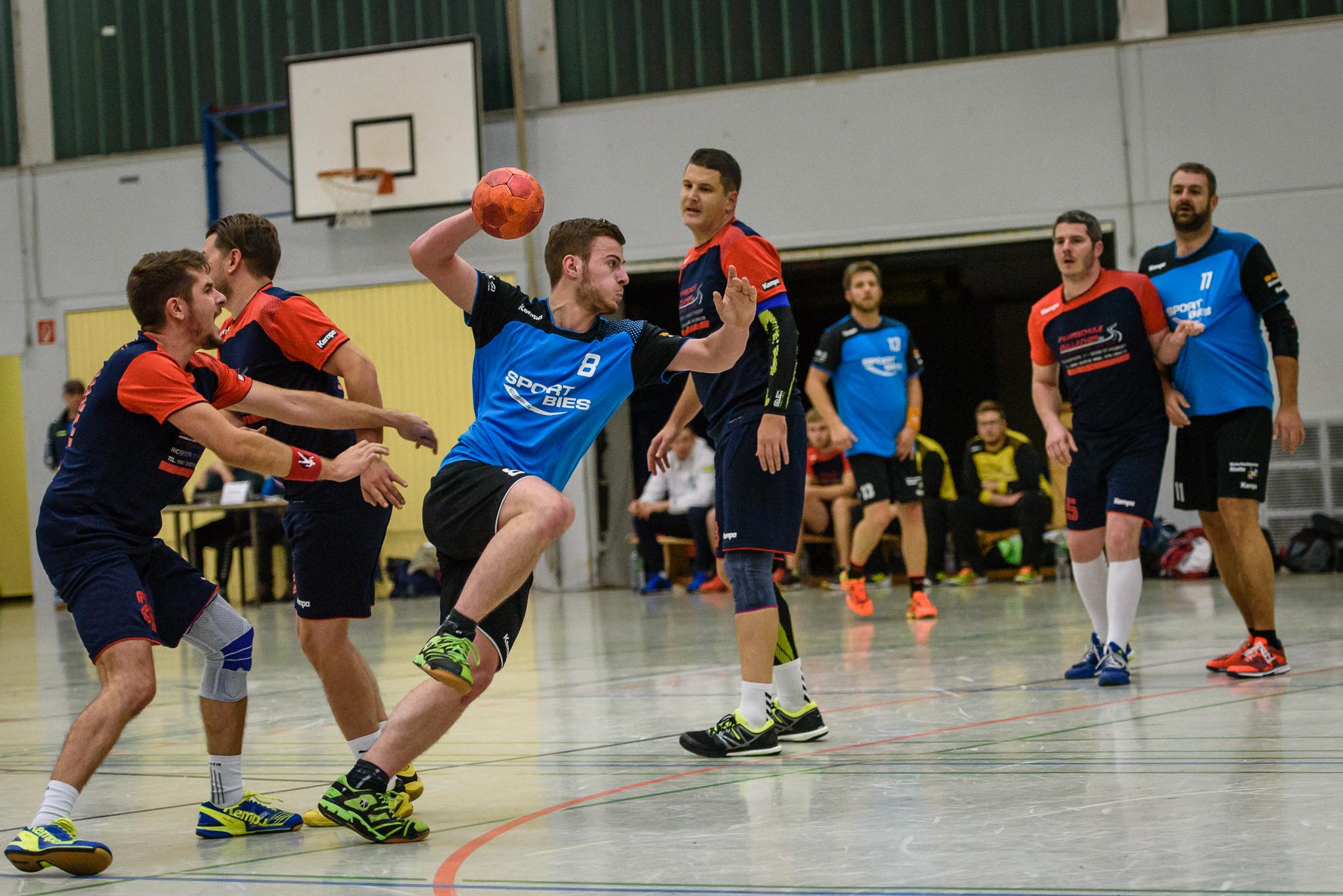 handball_herren_121117SH7_8872