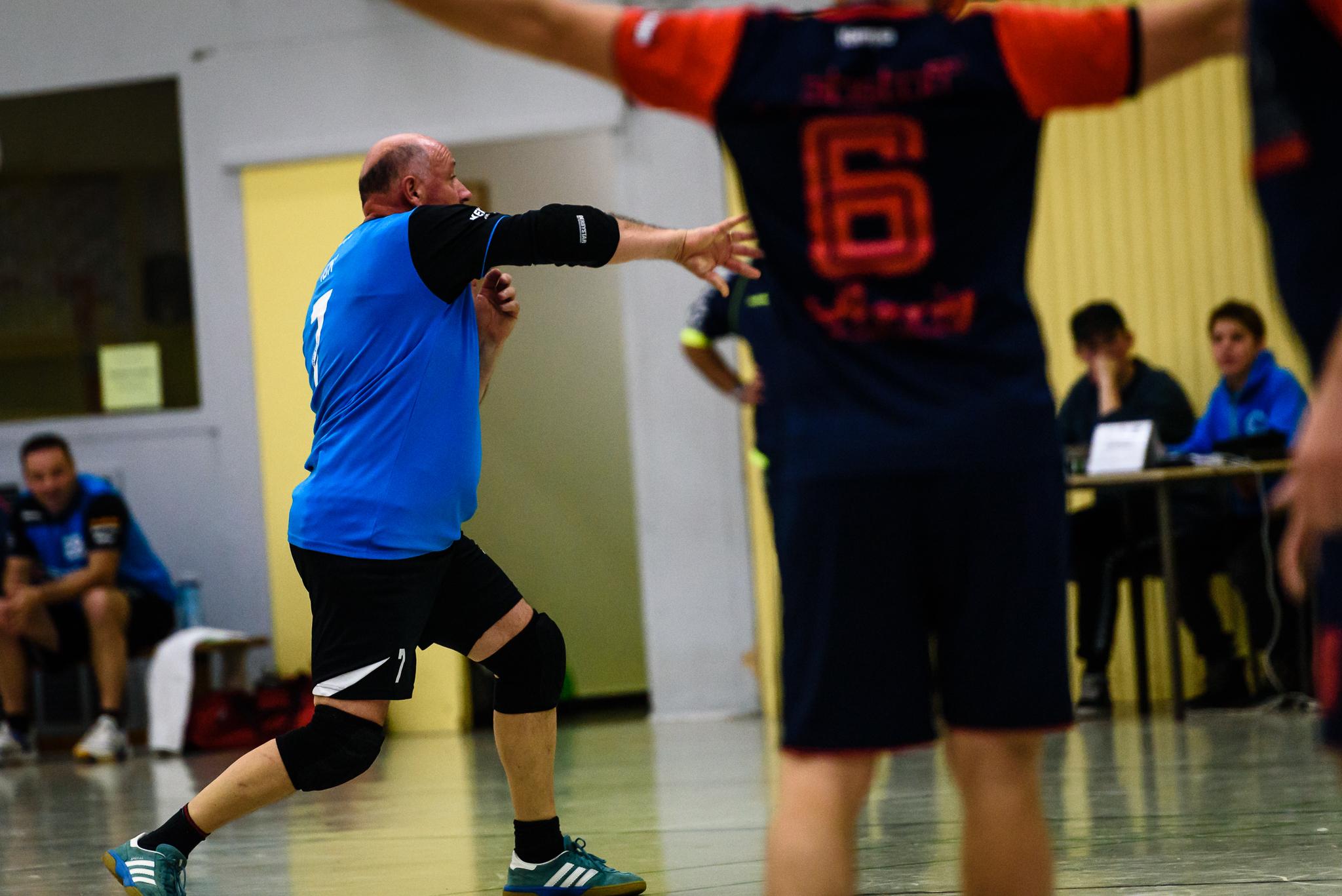 handball_herren_121117SH7_8875