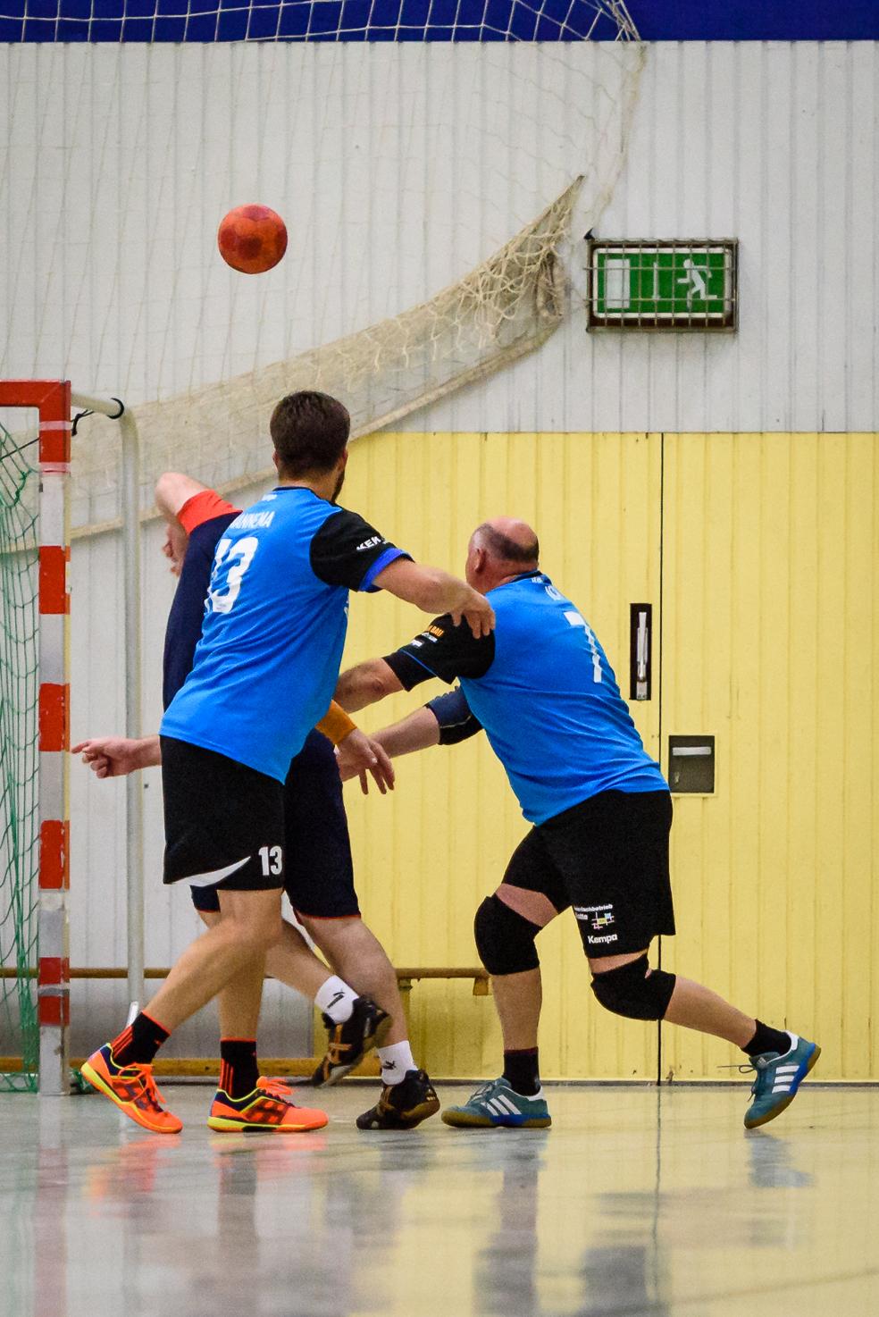 handball_herren_121117SH7_8885