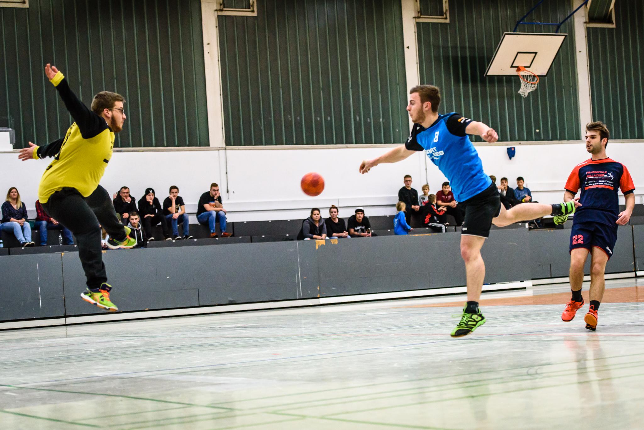 handball_herren_121117SH7_8894