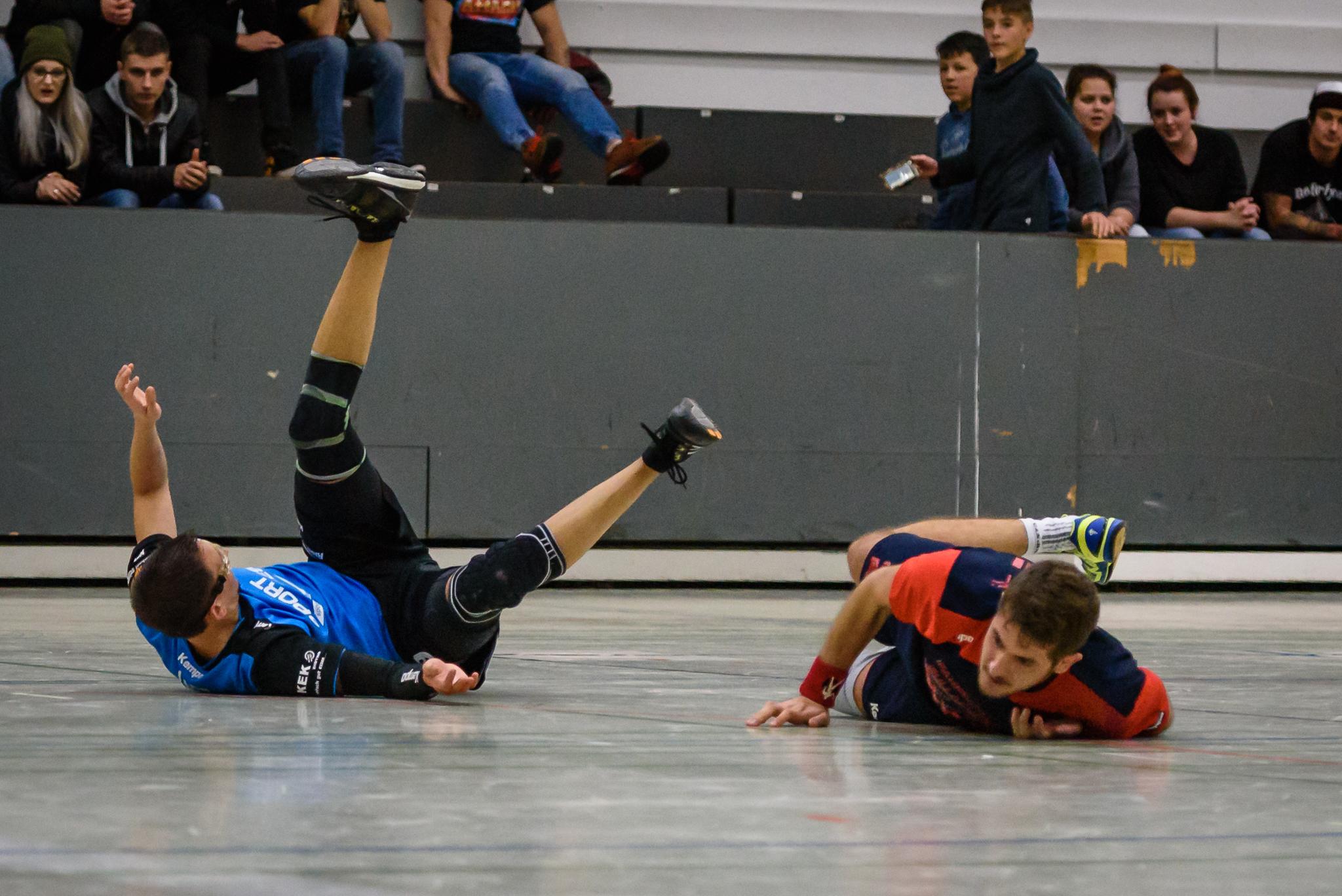 handball_herren_121117SH7_8899