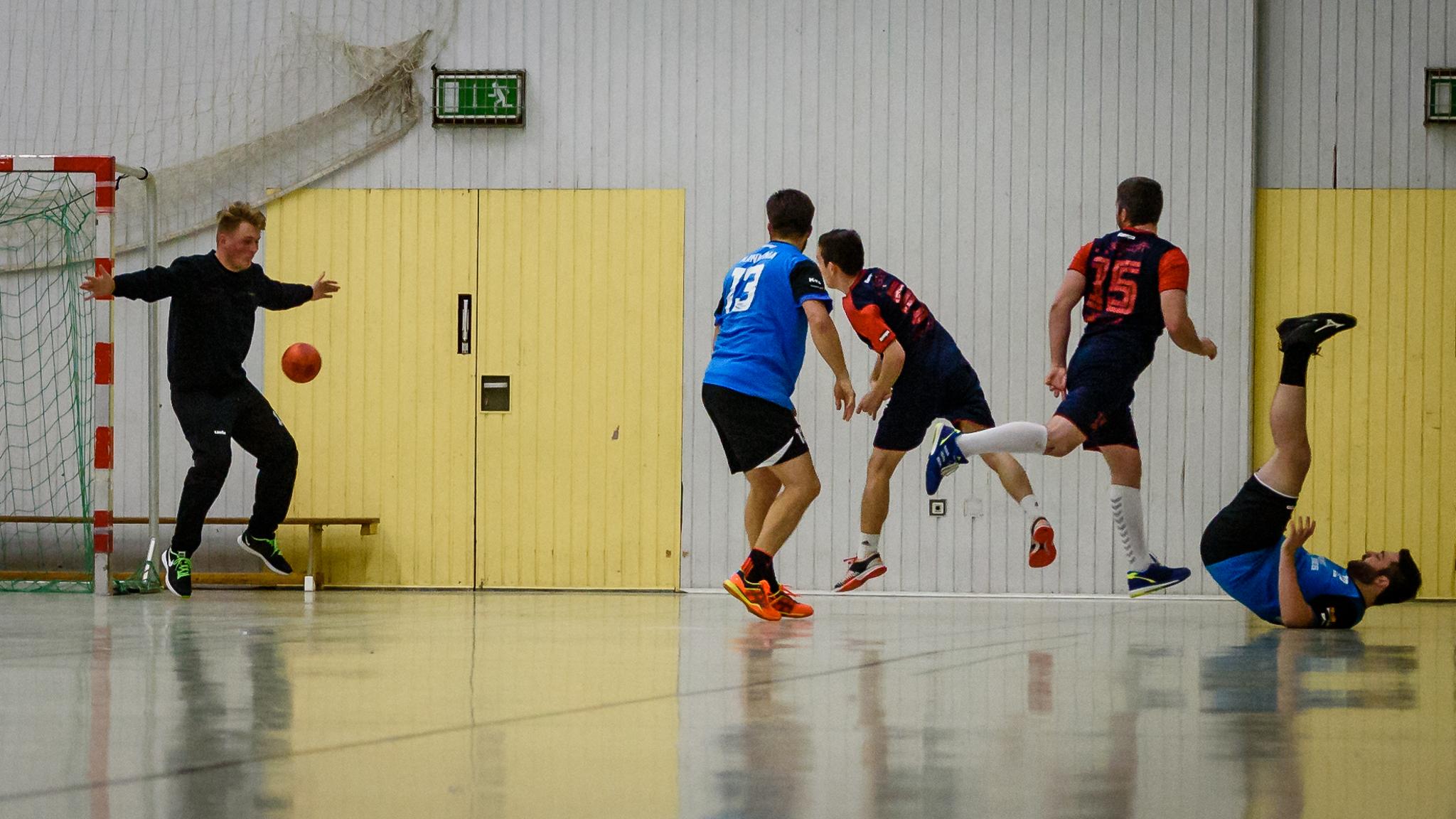 handball_herren_121117SH7_8901