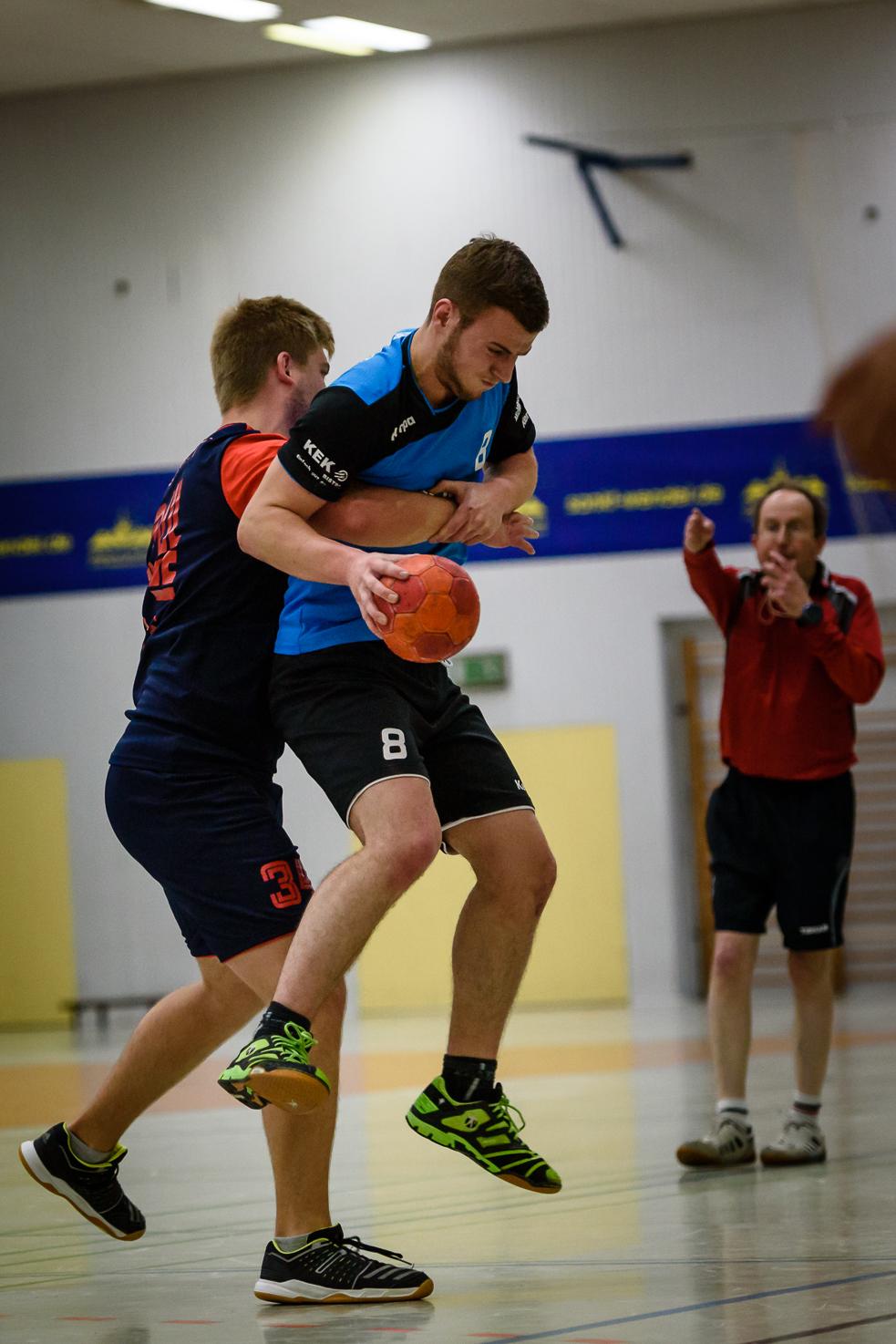 handball_herren_121117SH7_8902