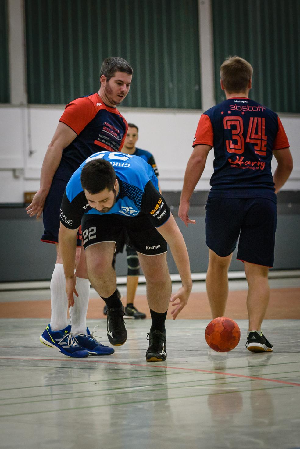 handball_herren_121117SH7_8903