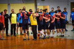 handball_herren_121117SH7_8854