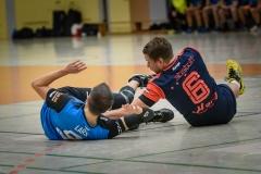 handball_herren_121117SH7_8864