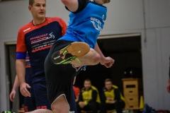 handball_herren_121117SH7_8874