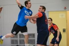 handball_herren_121117SH7_8879