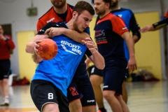 handball_herren_121117SH7_8883