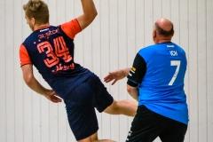 handball_herren_121117SH7_8891