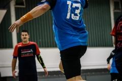 handball_herren_121117SH7_8898
