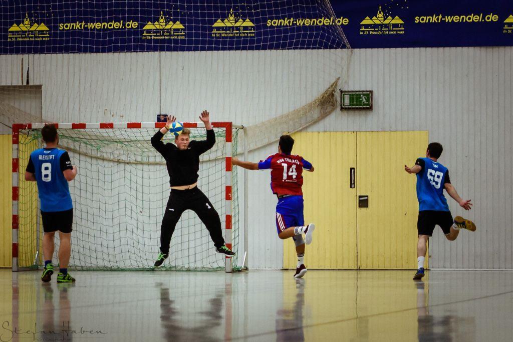 20170930 Pokalspiel gegen ATSV SB 06