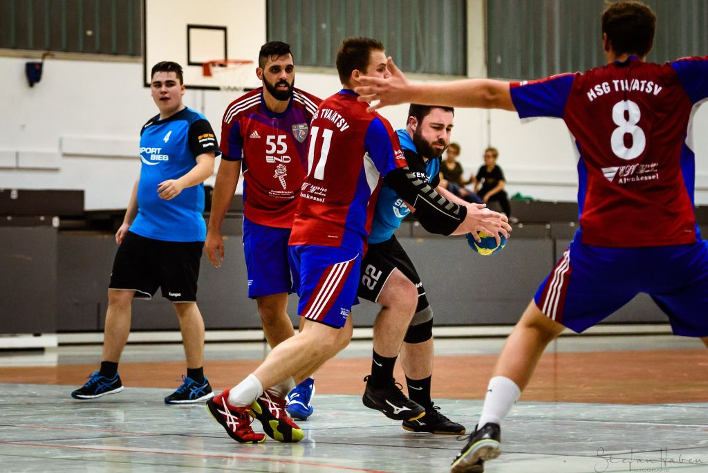 20170930 Pokalspiel gegen ATSV SB 13
