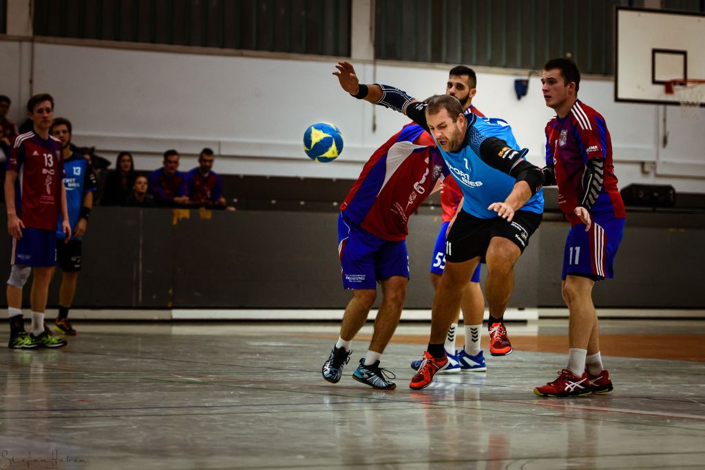20170930 Pokalspiel gegen ATSV SB 14