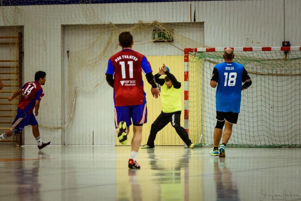 20170930 Pokalspiel gegen ATSV SB 16