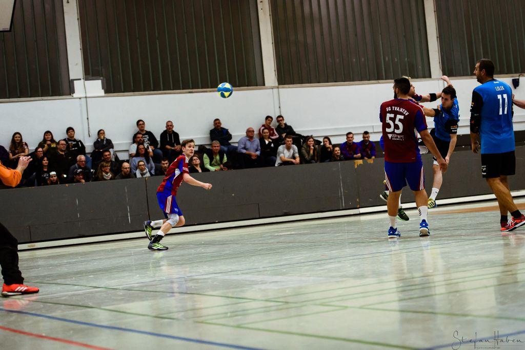 20170930 Pokalspiel gegen ATSV SB 19