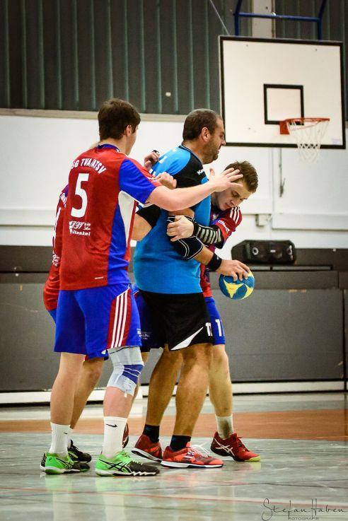 20170930 Pokalspiel gegen ATSV SB 22