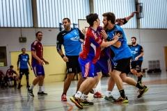20170930 Pokalspiel gegen ATSV SB 02