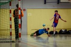 20170930 Pokalspiel gegen ATSV SB 04