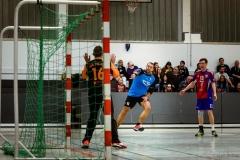 20170930 Pokalspiel gegen ATSV SB 10