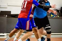 20170930 Pokalspiel gegen ATSV SB 12