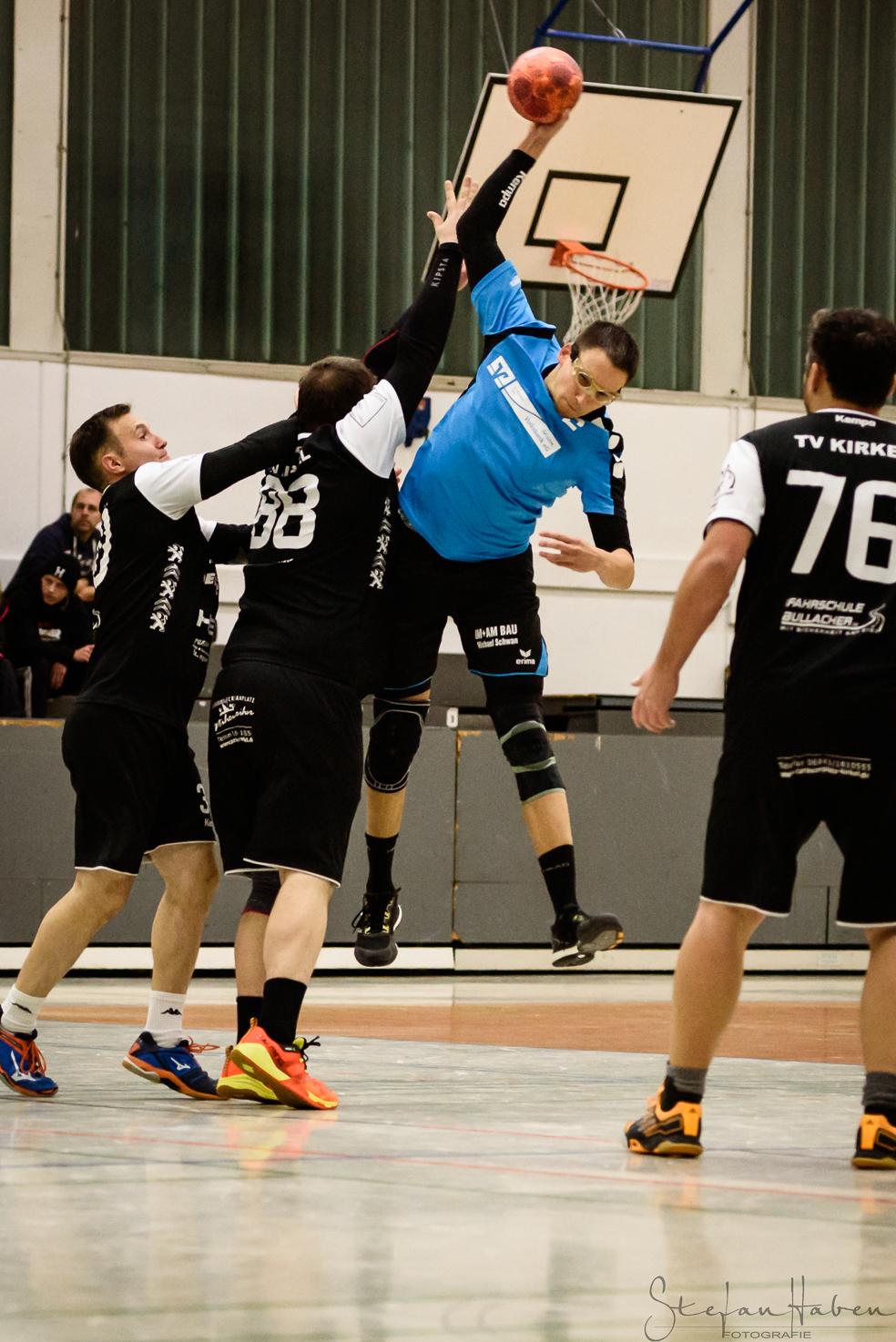 handball herren 101217 gg. kirkelSH7_0023