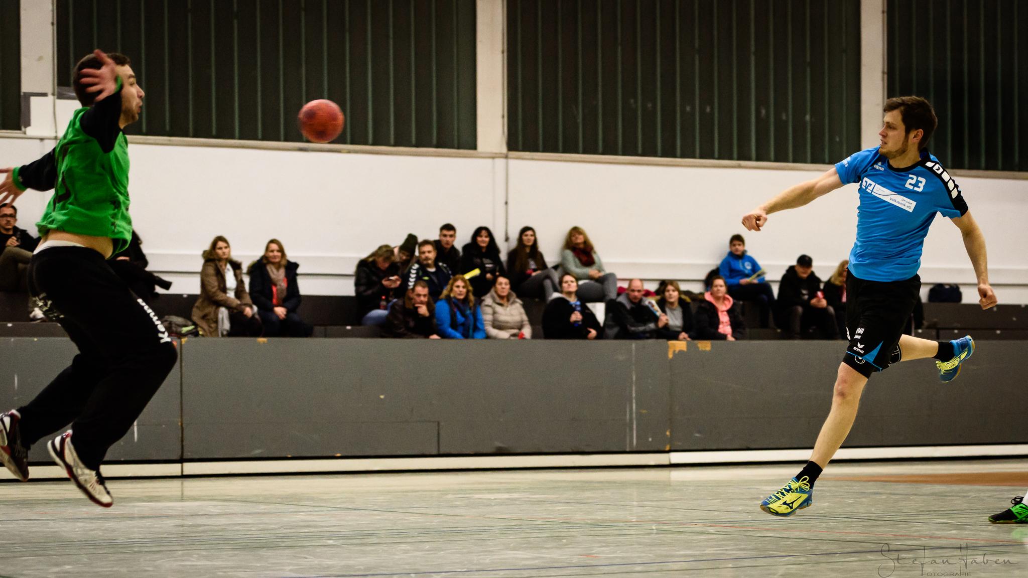 handball herren 101217 gg. kirkelSH7_0024