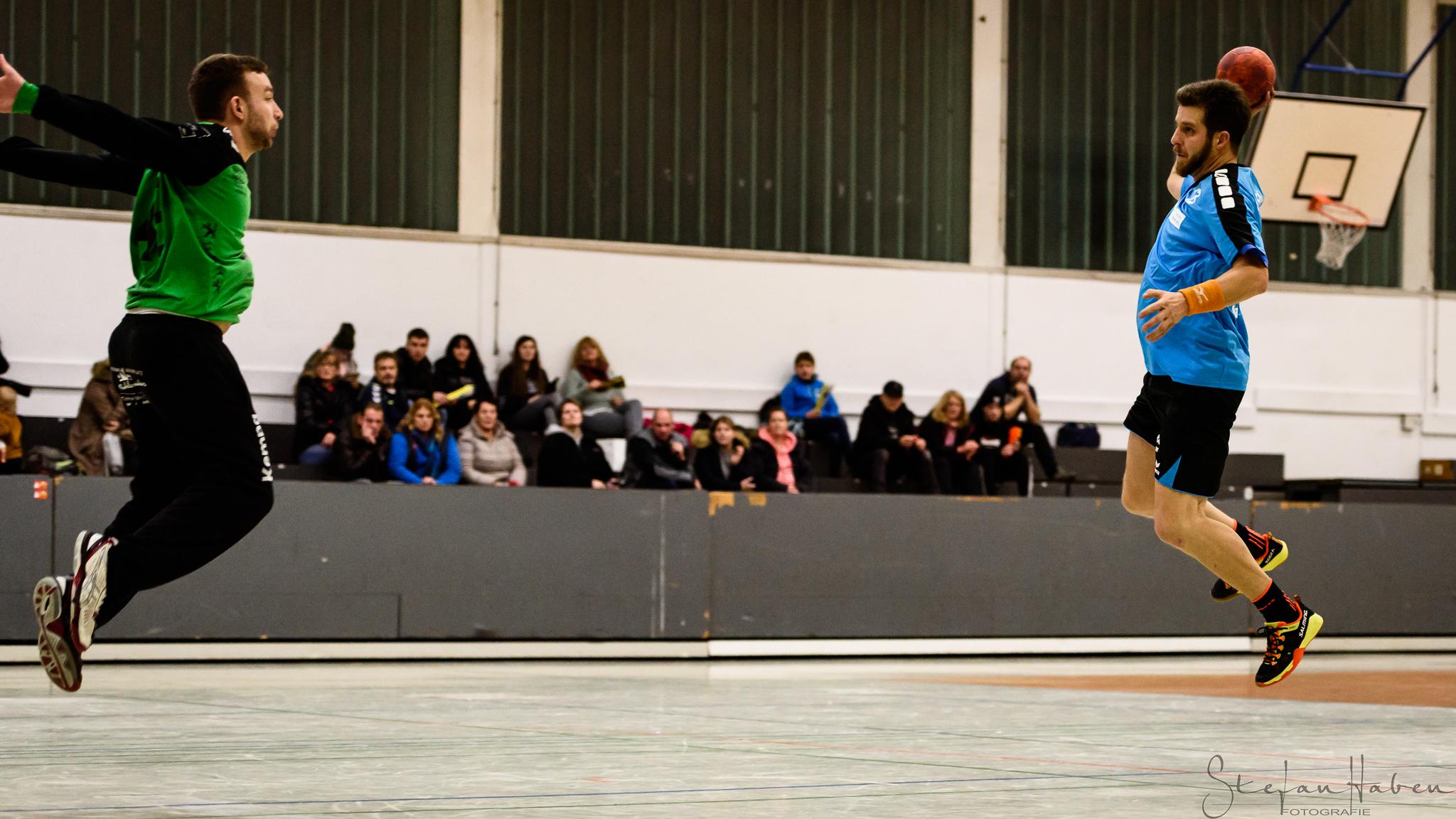 handball herren 101217 gg. kirkelSH7_0028