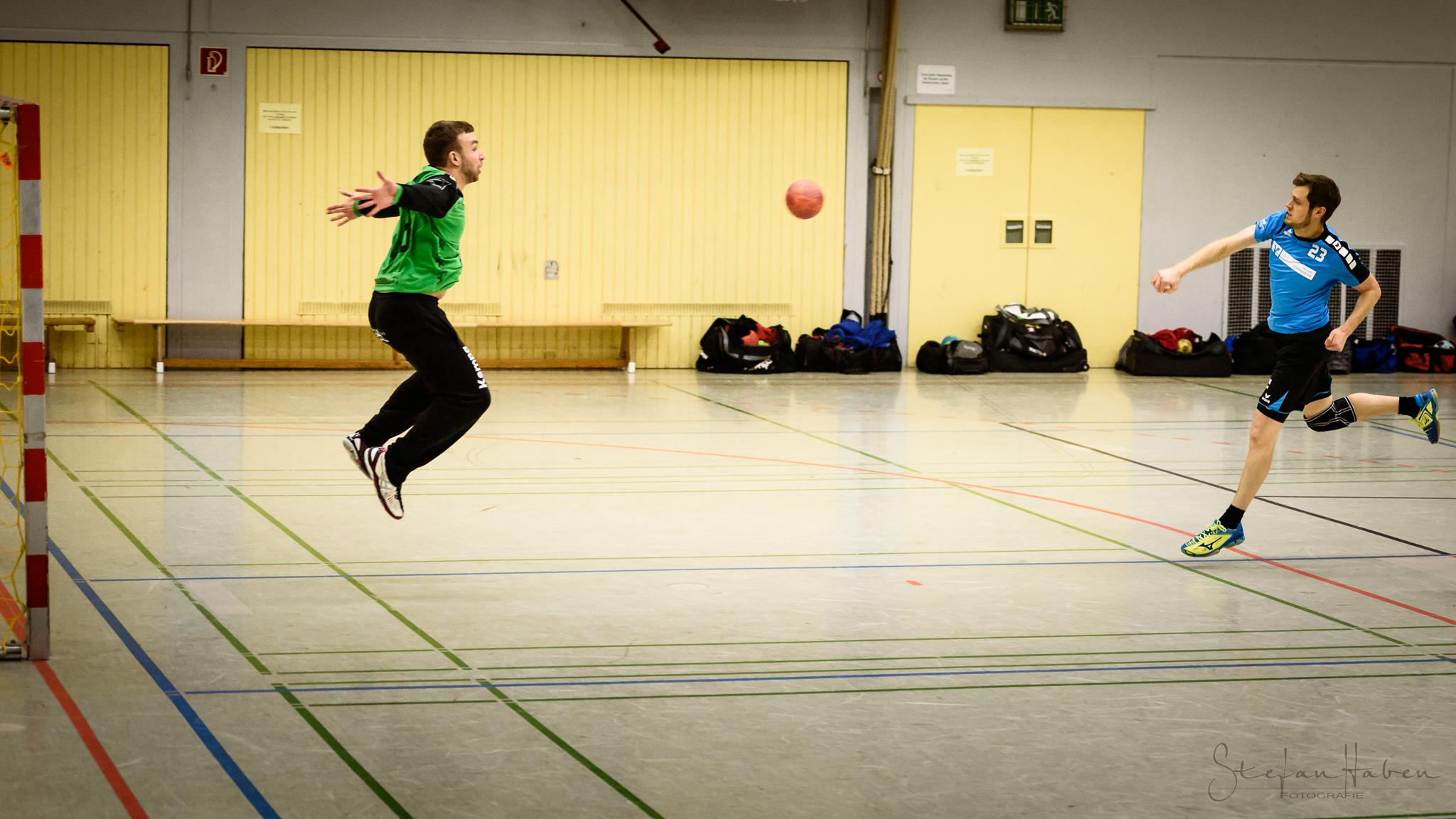 handball herren 101217 gg. kirkelSH7_9914