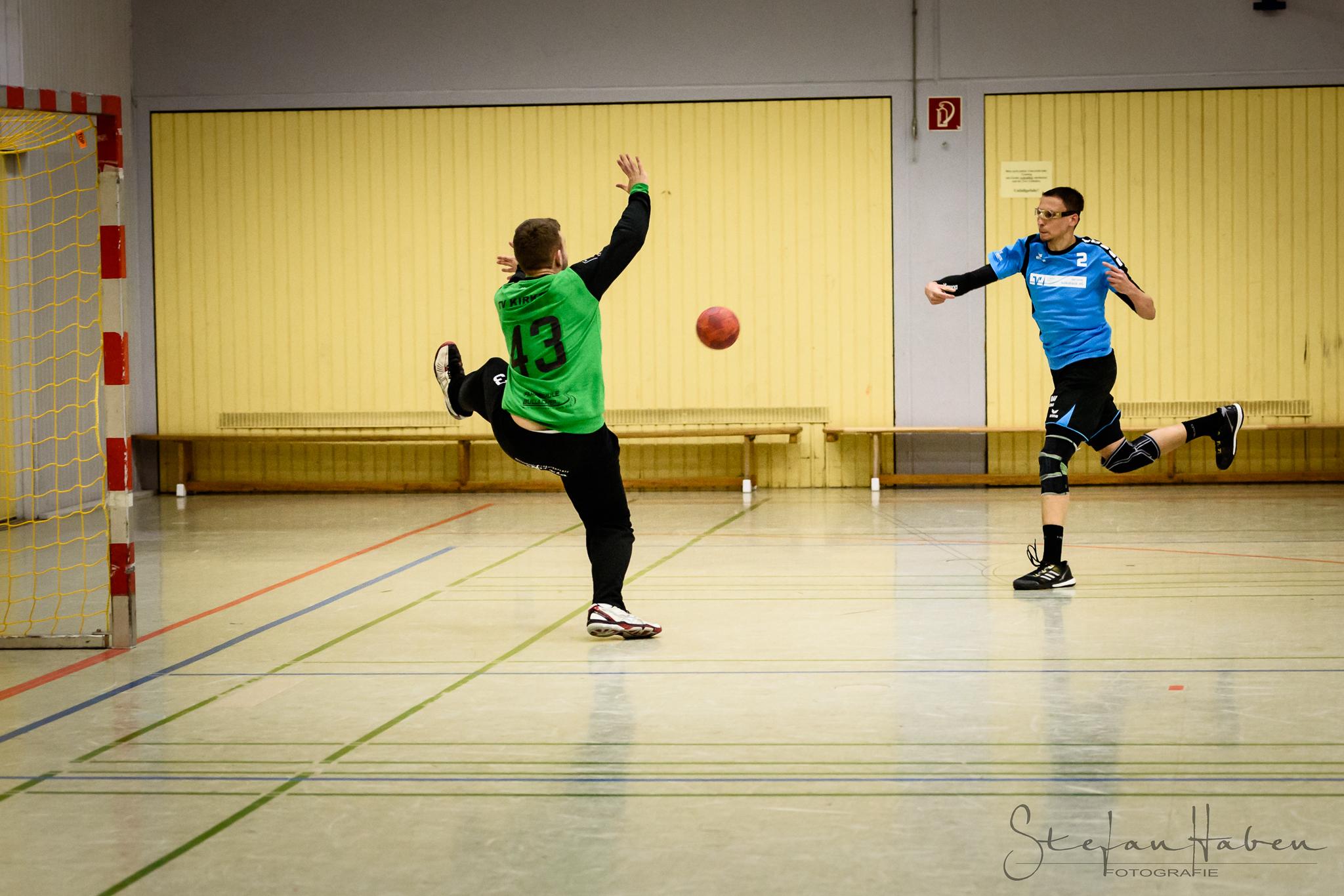 handball herren 101217 gg. kirkelSH7_9924