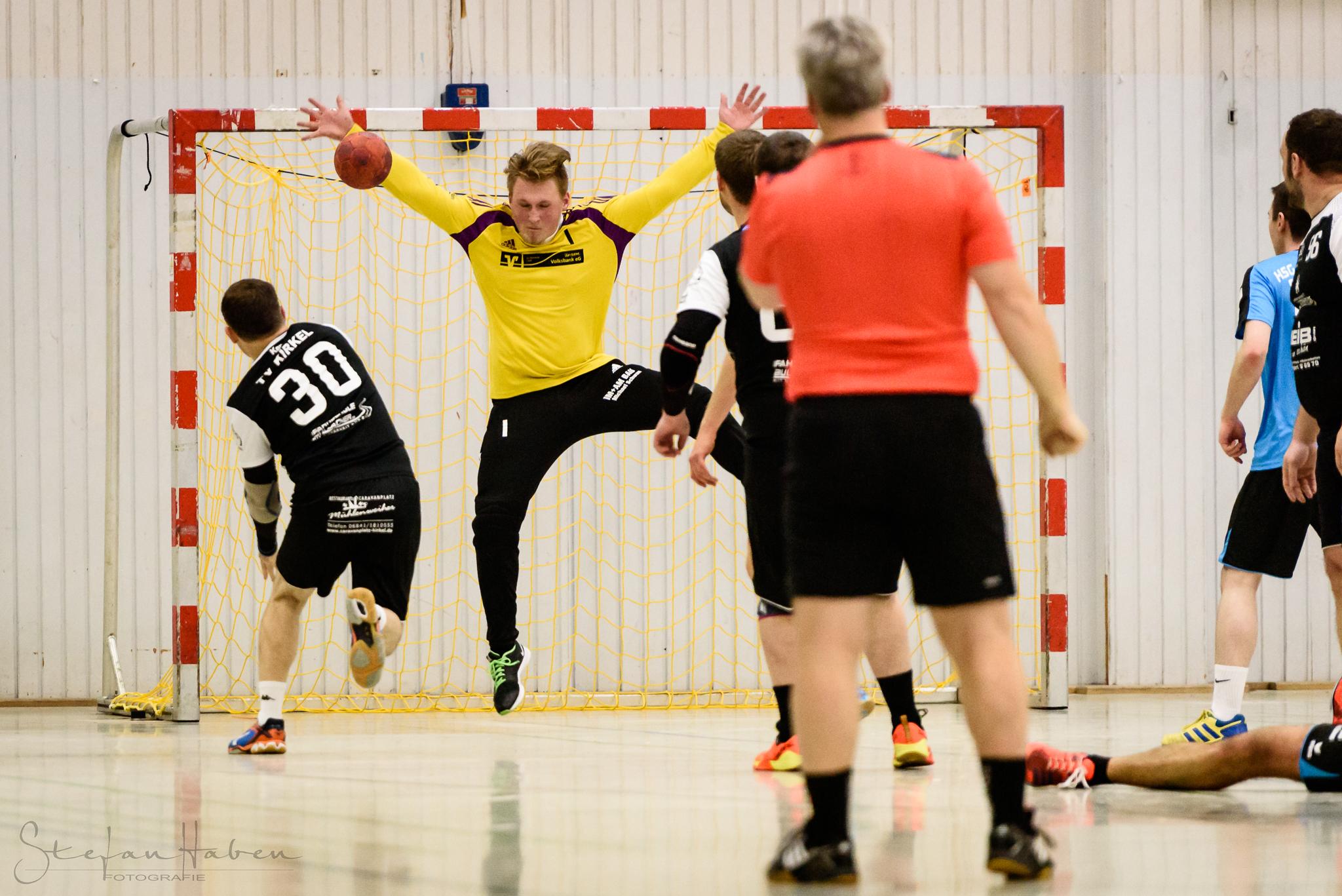 handball herren 101217 gg. kirkelSH7_9933