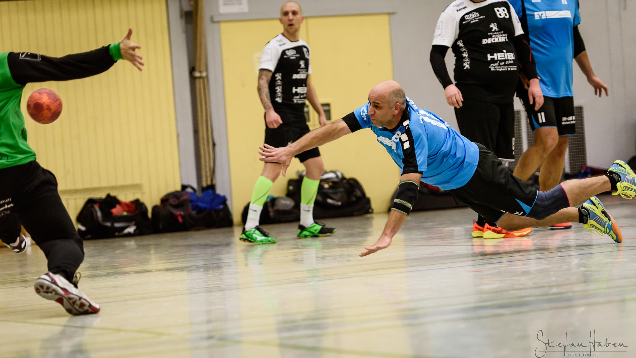 handball herren 101217 gg. kirkelSH7_9958