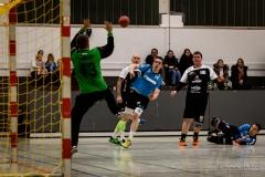 handball herren 101217 gg. kirkelSH7_0031