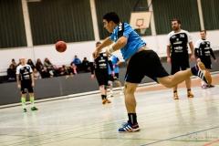 handball herren 101217 gg. kirkelSH7_0037