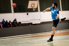 handball herren 101217 gg. kirkelSH7_0039
