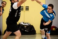 handball herren 101217 gg. kirkelSH7_9907