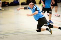 handball herren 101217 gg. kirkelSH7_9912