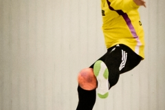 handball herren 101217 gg. kirkelSH7_9913