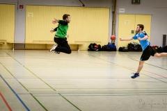 handball herren 101217 gg. kirkelSH7_9923