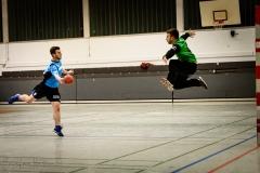 handball herren 101217 gg. kirkelSH7_9939