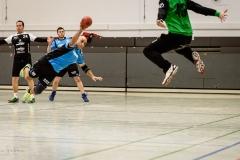 handball herren 101217 gg. kirkelSH7_9942
