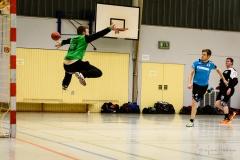 handball herren 101217 gg. kirkelSH7_9947