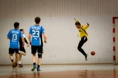 handball herren 101217 gg. kirkelSH7_9951