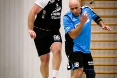 handball herren 101217 gg. kirkelSH7_9955