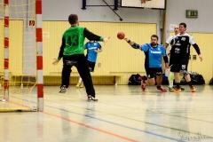 handball herren 101217 gg. kirkelSH7_9957
