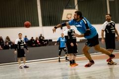 handball herren 101217 gg. kirkelSH7_9993