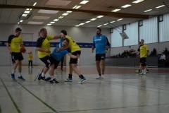 20180318 HSG Werschweiler-WND gegen HWE Homburg 3 004