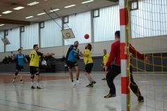 20180318 HSG Werschweiler-WND gegen HWE Homburg 3 016